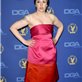 Lena Dunham at the 65th Annual Directors Guild Of America Awards 138684