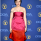 Lena Dunham at the 65th Annual Directors Guild Of America Awards 138685