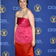 Lena Dunham at the 65th Annual Directors Guild Of America Awards 138687