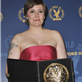 Lena Dunham at the 65th Annual Directors Guild Of America Awards 138688