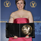 Lena Dunham at the 65th Annual Directors Guild Of America Awards 138689