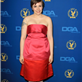 Lena Dunham at the 65th Annual Directors Guild Of America Awards 138691
