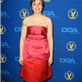 Lena Dunham at the 65th Annual Directors Guild Of America Awards 138692