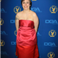 Lena Dunham at the 65th Annual Directors Guild Of America Awards 138695