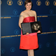 Lena Dunham at the 65th Annual Directors Guild Of America Awards 138696