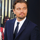 Leonardo DiCaprio at the New York premiere of The Great Gatsby  148682