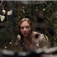 Still from Les Miserables trailer  131327