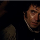 Still from Les Miserables trailer  131329