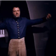 Still from Les Miserables trailer  131330