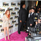Lindsay Lohan at Mr. Pink's Ginseng Energy Drink launch in Beverly Hills  129195