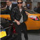 Lindsay Lohan goes on a Broadway date with Mohammed Al Turki  147658