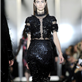 London Fashion Week: Erdem F/W 2013  117184