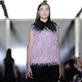 London Fashion Week: Erdem F/W 2013  117186