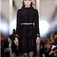 London Fashion Week: Erdem F/W 2013  117188