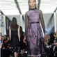 London Fashion Week: Erdem F/W 2013  117191