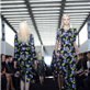 London Fashion Week: Erdem F/W 2013  117192