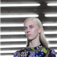 London Fashion Week: Erdem F/W 2013  117194