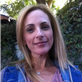 Marlee Matlin on Election Day 2012 131285