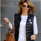 Lori Loughlin on Election Day 2012 131286
