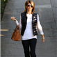 Lori Loughlin on Election Day 2012 131287