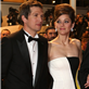Guillaume Canet and Marion Cotillard at the Blood Ties Premiere during the 66th Annual Cannes Film Festival 152050