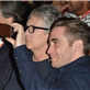 Jake Gyllenhaal attends the 'Very Good Girls' premiere at Eccles Center Theatre during the 2013 Sundance Film Festival 137851