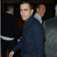 Jake Gyllenhaal attends the 'Very Good Girls' premiere at Eccles Center Theatre during the 2013 Sundance Film Festival 137852
