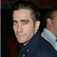 Jake Gyllenhaal attends the 'Very Good Girls' premiere at Eccles Center Theatre during the 2013 Sundance Film Festival 137853