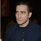 Jake Gyllenhaal attends the 'Very Good Girls' premiere at Eccles Center Theatre during the 2013 Sundance Film Festival 137854