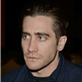 Jake Gyllenhaal attends the 'Very Good Girls' premiere at Eccles Center Theatre during the 2013 Sundance Film Festival 137855