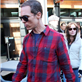 Matthew McConaughey at Sundance  137860