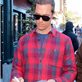 Matthew McConaughey at Sundance  137862