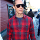 Matthew McConaughey at Sundance  137864