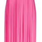 Frankie Morello pleated maxi skirt 120346