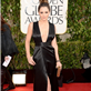 Katharine McPhee at the 70th Annual Golden Globe Awards 136453