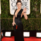 Katharine McPhee at the 70th Annual Golden Globe Awards 136454
