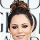 Katharine McPhee at the 70th Annual Golden Globe Awards 136455