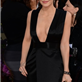 Katharine McPhee at the 70th Annual Golden Globe Awards 136456