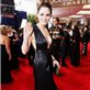 Katharine McPhee at the 70th Annual Golden Globe Awards 136458