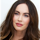 Megan Fox at the This Is 40 Press Conference in Beverly Hills  133693
