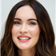 Megan Fox at the This Is 40 Press Conference in Beverly Hills  133695