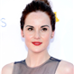 Michelle Dockery at the 2012 Emmy Awards  127199