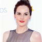 Michelle Dockery at the 2012 Emmy Awards  127200