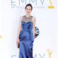 Michelle Dockery at the 2012 Emmy Awards  127201