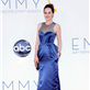 Michelle Dockery at the 2012 Emmy Awards  127203