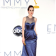 Michelle Dockery at the 2012 Emmy Awards  127204
