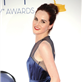 Michelle Dockery at the 2012 Emmy Awards  127205
