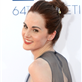 Michelle Dockery at the 2012 Emmy Awards  127206