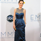 Michelle Dockery at the 2012 Emmy Awards  127208