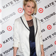 Michelle Williams at the Kate Young for Target launch in New York 146378